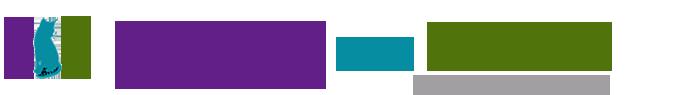 web design birmingham al